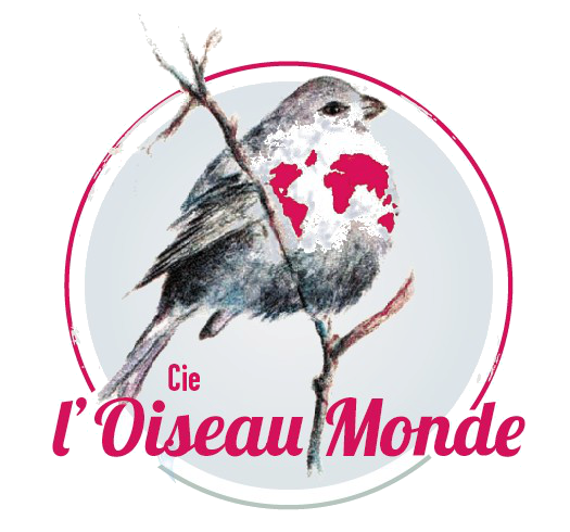 Cie l'Oiseau Monde