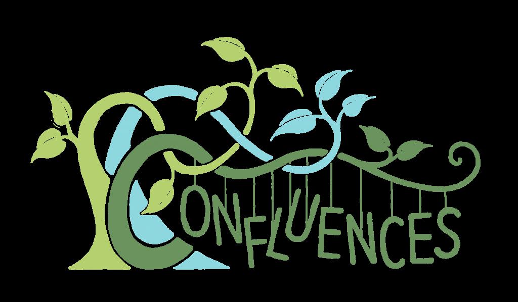 confluences-logo-complet